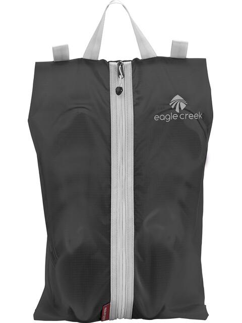 Eagle Creek Pack-It Specter - Accessoire de rangement - noir